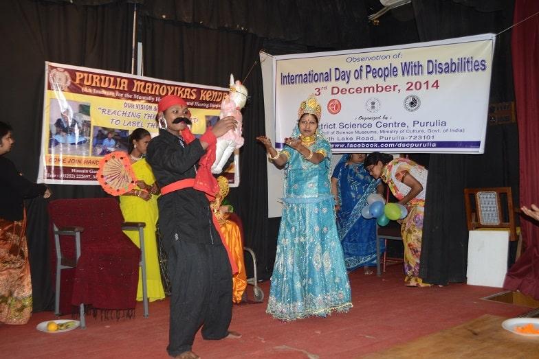 Community Programme Photo (12)