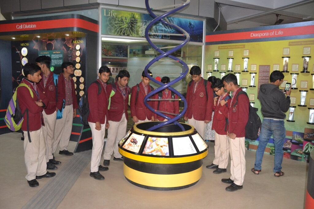 Life Science Gallery Photo (6)