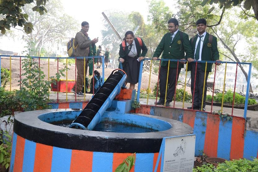 Science Park Photo 6