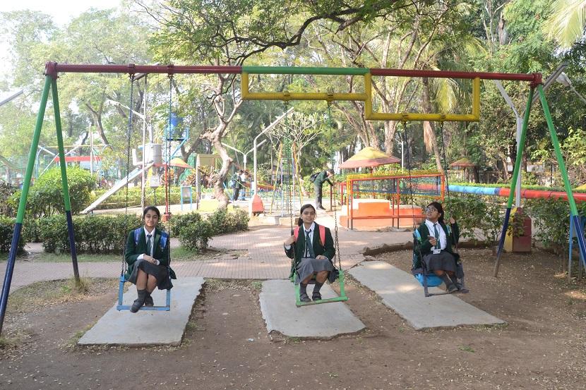 Science Park Photo 8